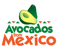 Avocados From Mexico Logo