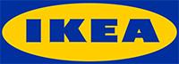 IKEA logo (1)