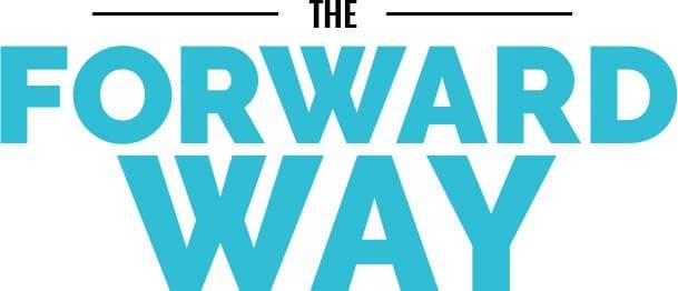 TheForwardWay