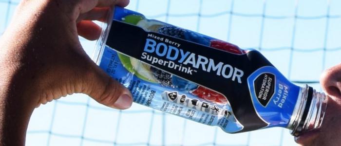 BodyArmor2-700x300