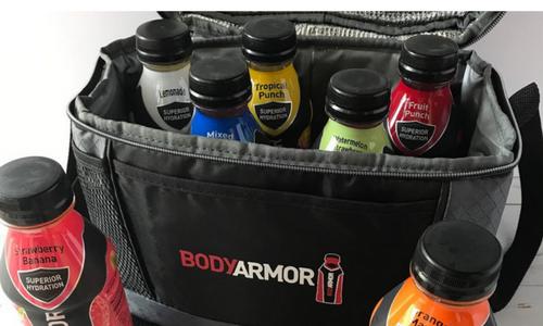 BodyArmor4-500x300