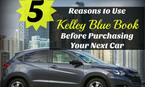 Kelley Blue Book#4-500x300
