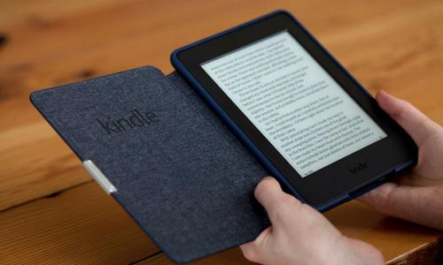 Kindle 500x300