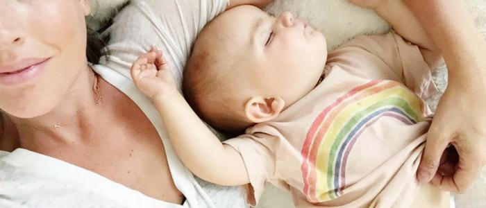 Mattressfirm - Mom& Baby -700x300