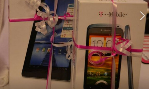 T-Mobile5-500x300