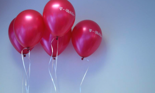 Tmobile balloons 500x300