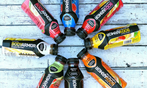 bodyarmor - bottle circle -500x300