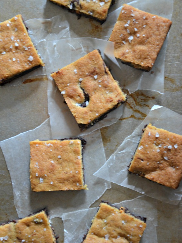 brownie-cookie-bars-crownie-recipe