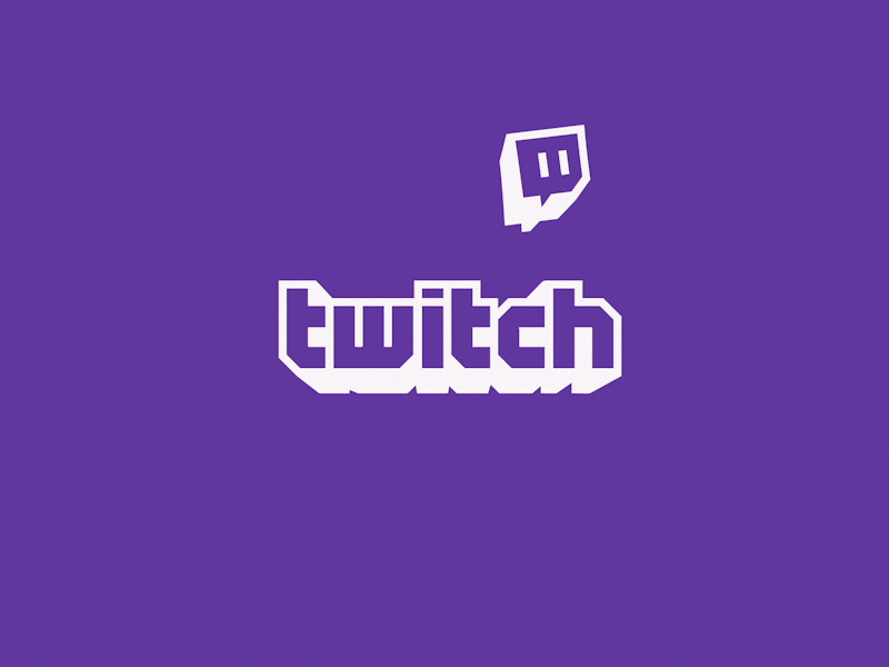gaming influencer marketing-twitch