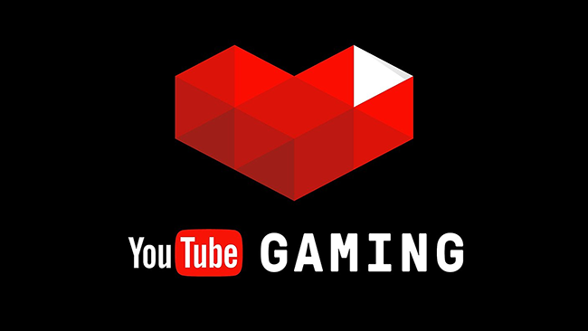 gaming influencer marketing-youtube gaming