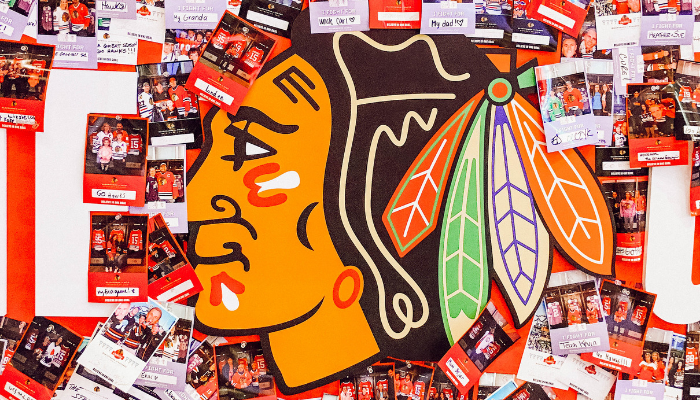 Blackhawks 700x400