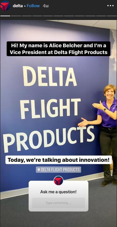 Delta Employee Advocates