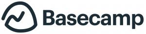 Basecamp Logo-Remote Team