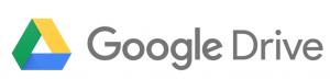 Google Drive Logo-Remote Team